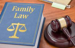 Book of Family Law